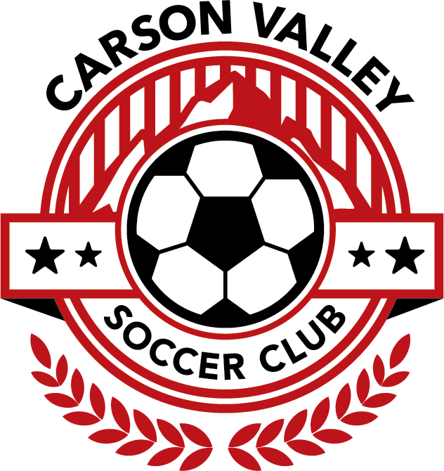 Carson Valley Soccer Club